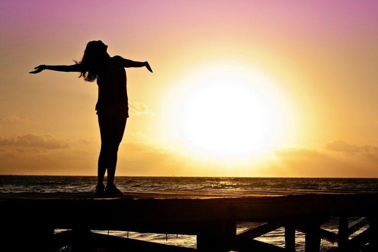 3 вредни навика, които ти пречат да живееш пълноценно