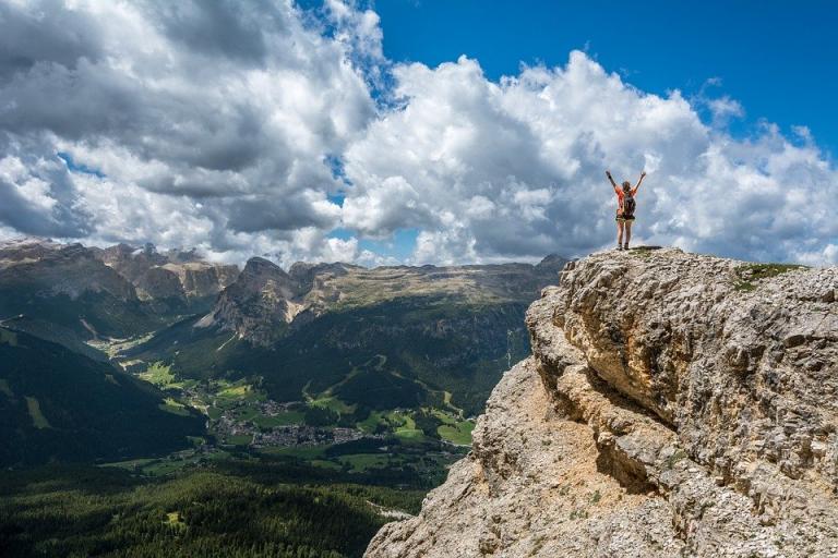 Как да научим подсъзнанието си, че ще получим всичко, което искаме