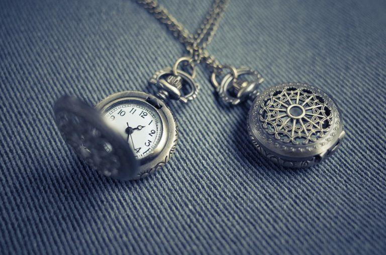 Дамски часовници за всеки вкус и визия