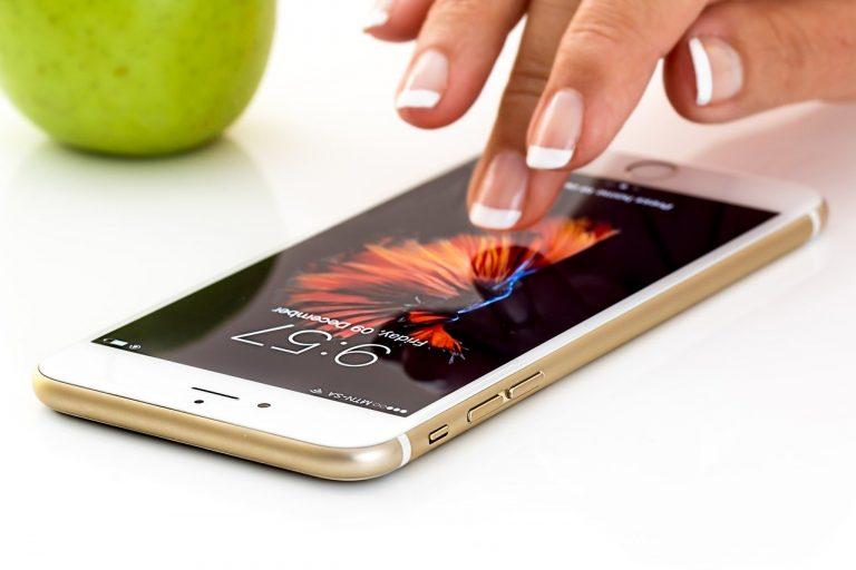 Защо мобилните приложения станаха незаменима част от живота ни?