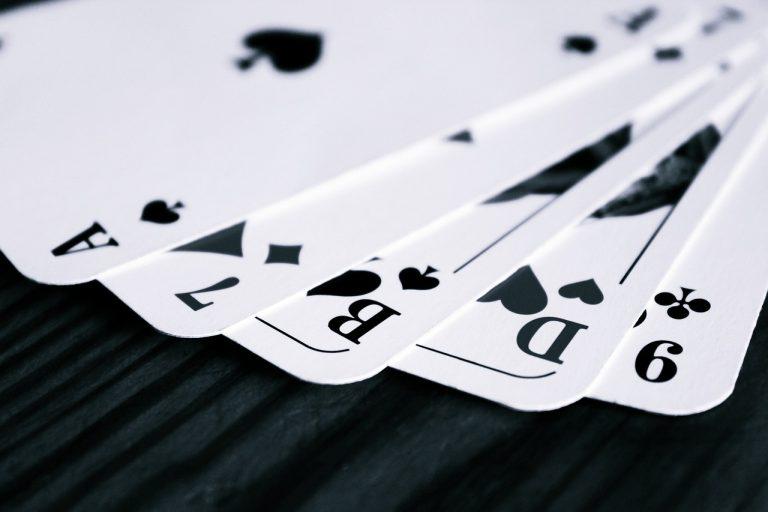 Palmsbet и разнообразието от казино игри