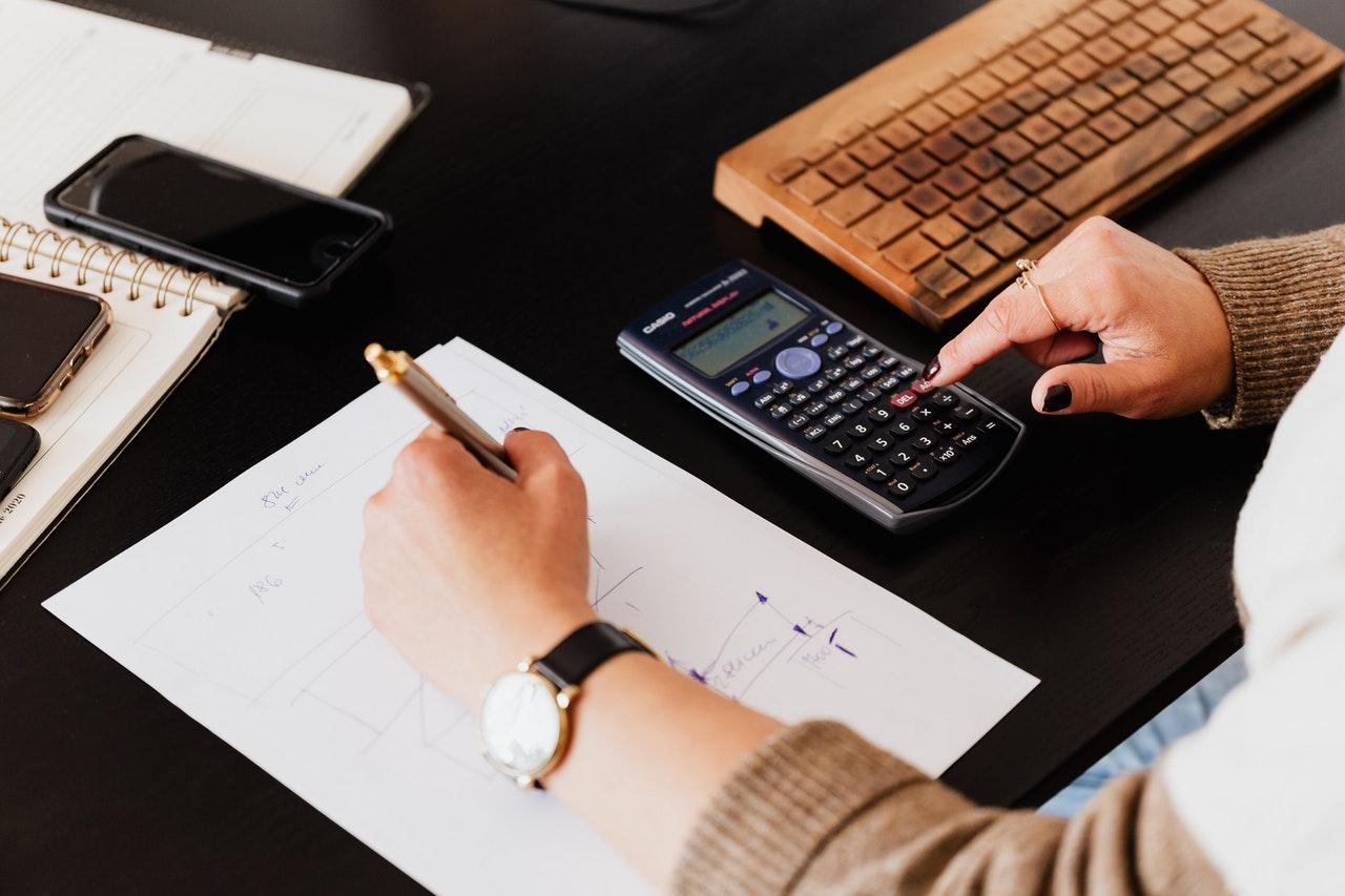 Създаването на фирма и счетоводни услуги – някои общи положения