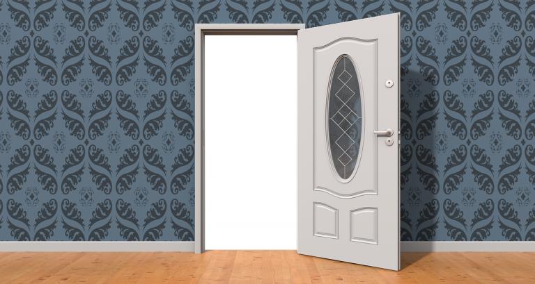 Интериорни и входни врати – как да изберем най-подходящите за дома и офиса