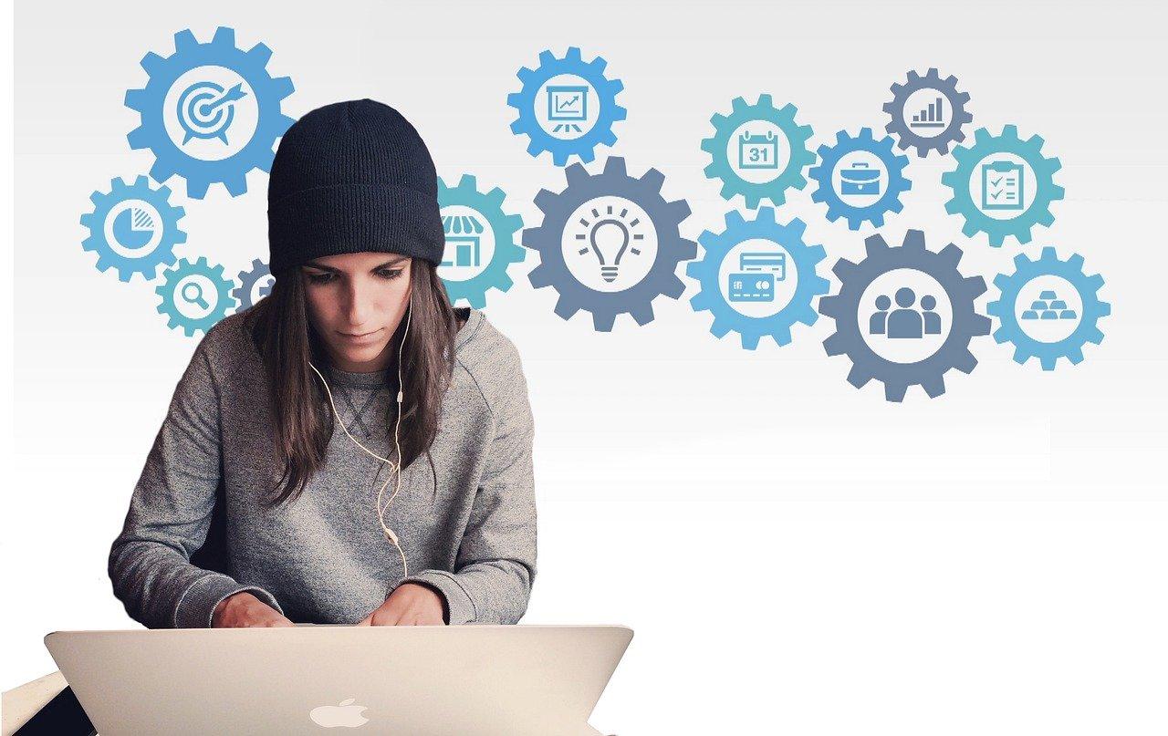 Поддръжка на бизнес софтуер – как да изберем подходящата услуга?
