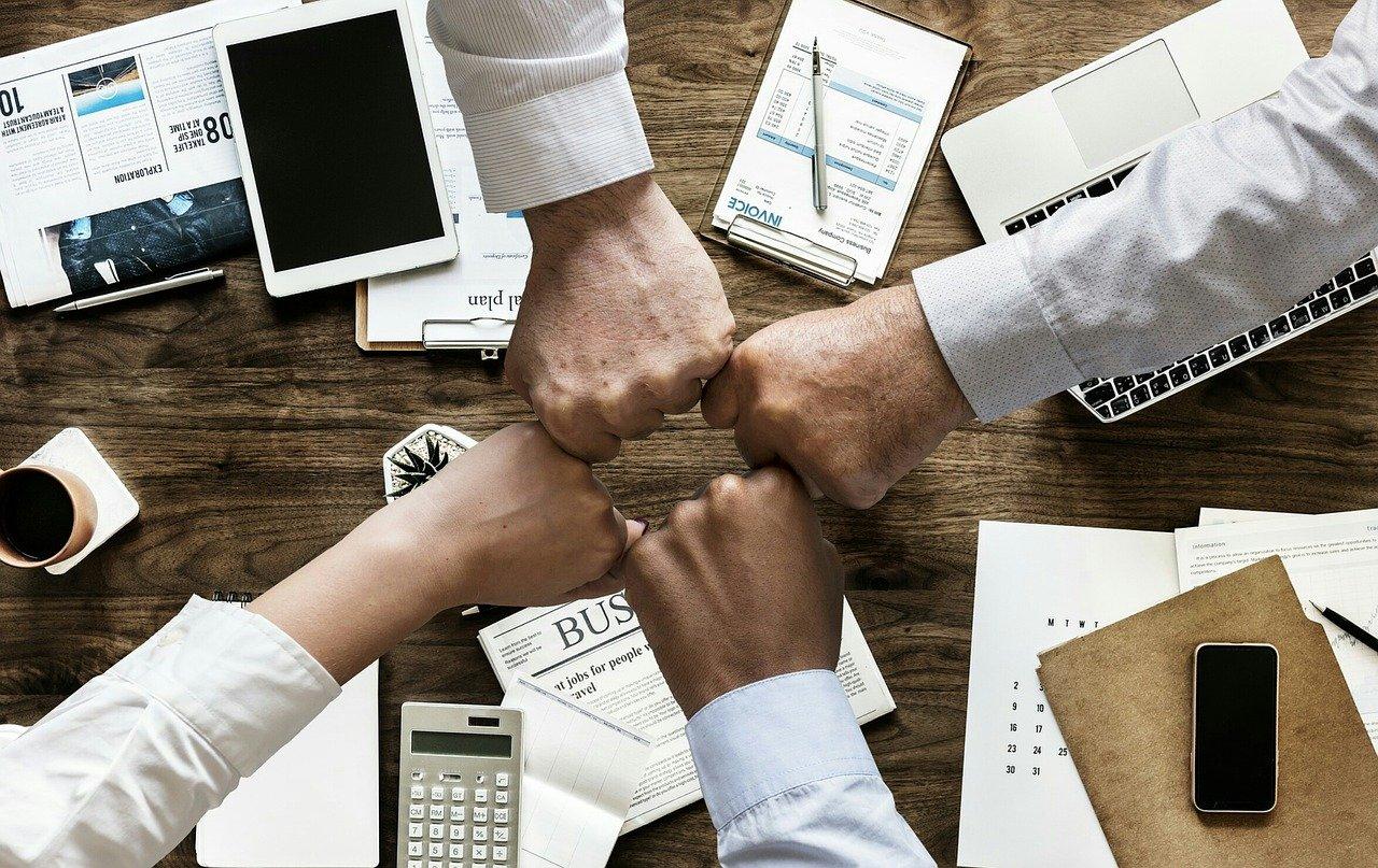 Регистрация на фирма в днешно време е относително лесно – ето основните положения