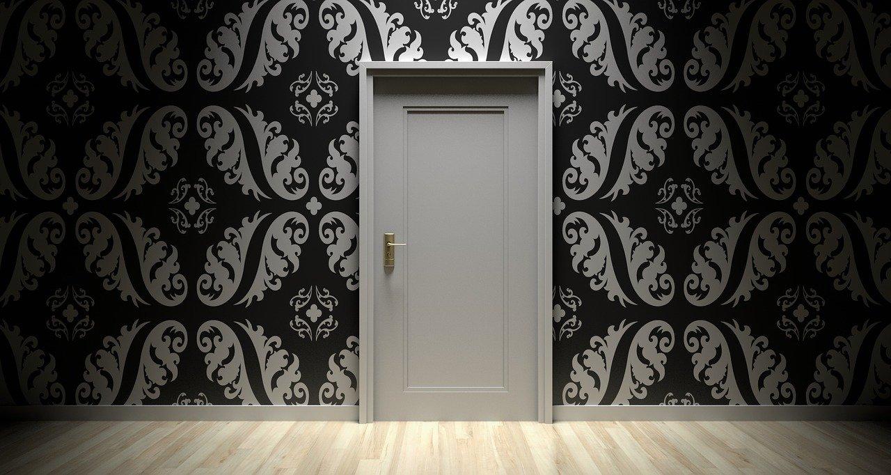 Какво трябва да знаем когато си купуваме интериорни врати